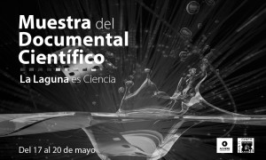 I-Muestra-Documental-Cientfico-ConvertImage
