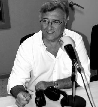 Manuel-Herrador-ConvertImage-e1465926340284
