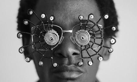 Gafas-escultura-Cyrus-Kabiru-ConvertImage