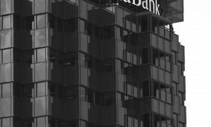 Nova-imatge-corporativa-de-CaixaBank-1-ConvertImage