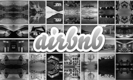 airbnb-2-ConvertImage