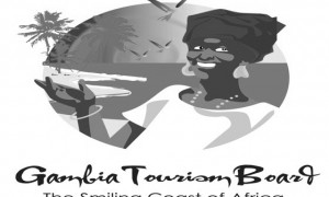 gambia-tourism-board-logo-ConvertImage