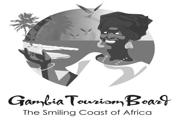 gambia-tourism-board-logo-ConvertImage