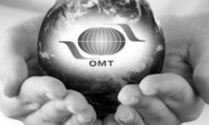 turismo-titular-conferencia-omt_1_844705-ConvertImage