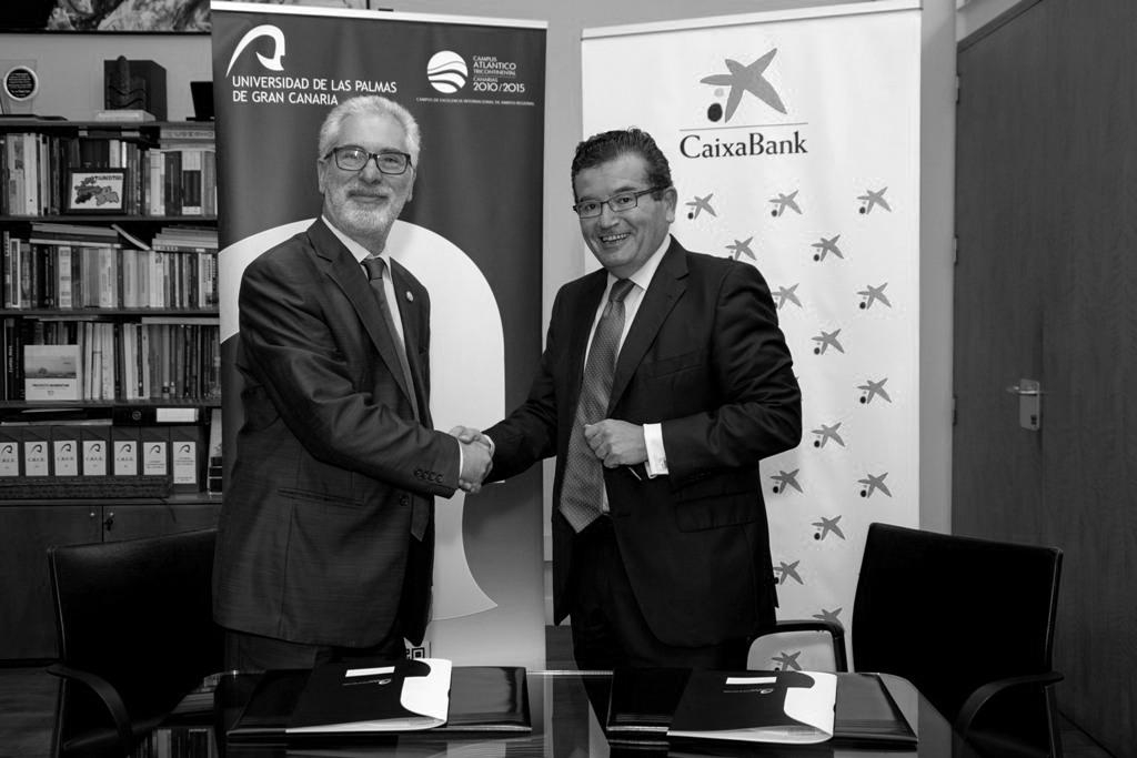 Caixabank2 blanco y negro