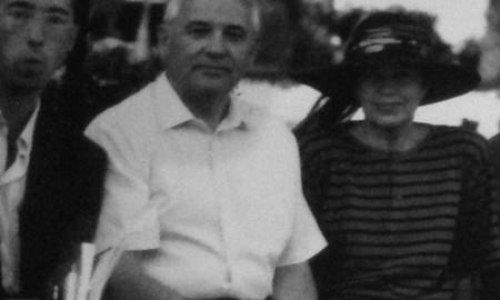 Carmelo-Rivero-Gorbachov-ConvertImage