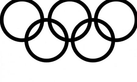 juegos-olimpicos-logo_318-54385