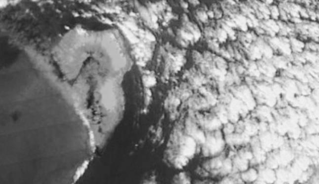 la-palma-satelites-aqua-ConvertImage