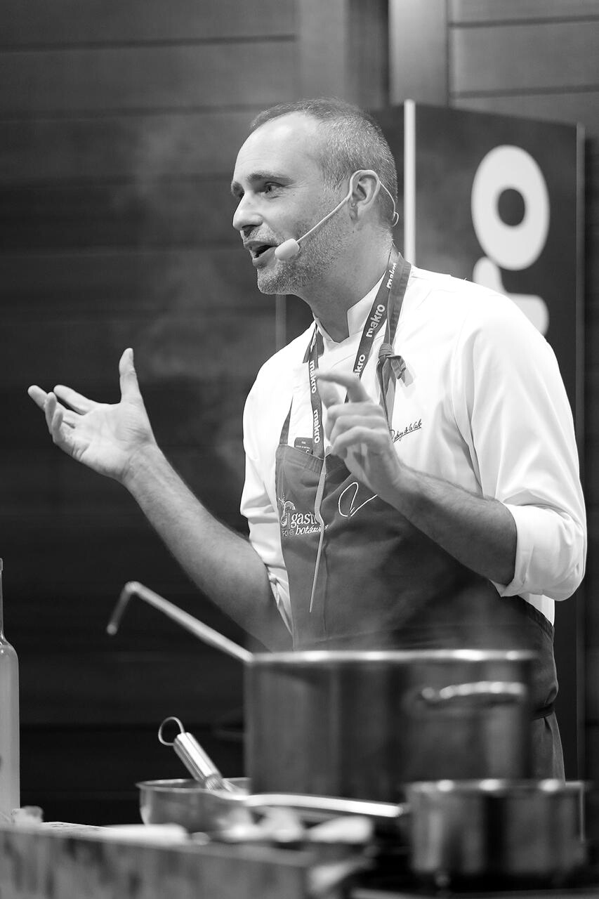 culinaria-rodrigo-de-la-calle-01