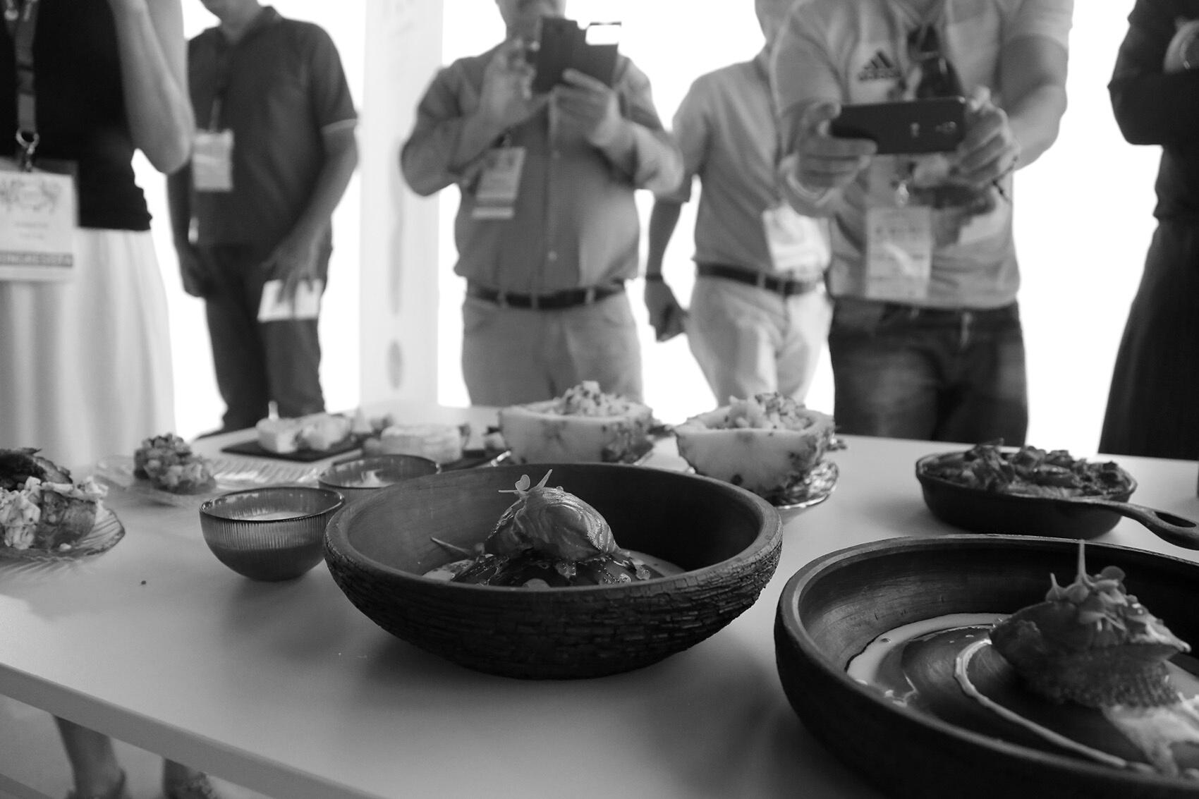 culinaria-tenerife-2016-01