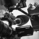 camaradevideosony