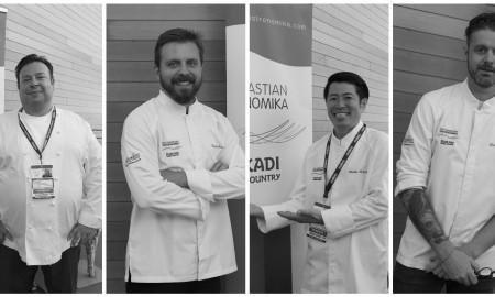 chefs-extranjeros-convertimage