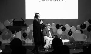 conferencia-fi2-2015