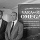 omega_3_01-blanco-y-negro