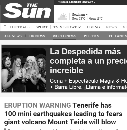 the-sun-earthquake-convertimage