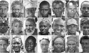 africa-poblacion-psicoexcesos-com-convertimage