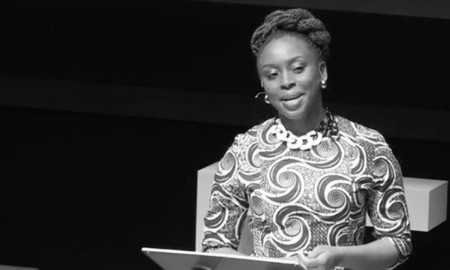 chimamanda-youtube-com-convertimage