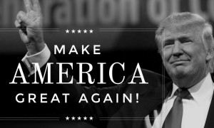 donald-trump-make-america-great-convertimage