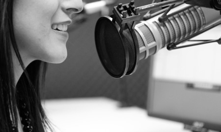 radio-convertimage