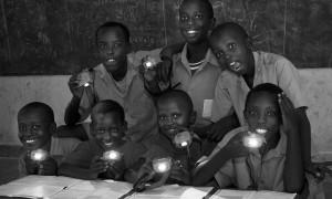 africa-luz-iluminate-com-convertimage