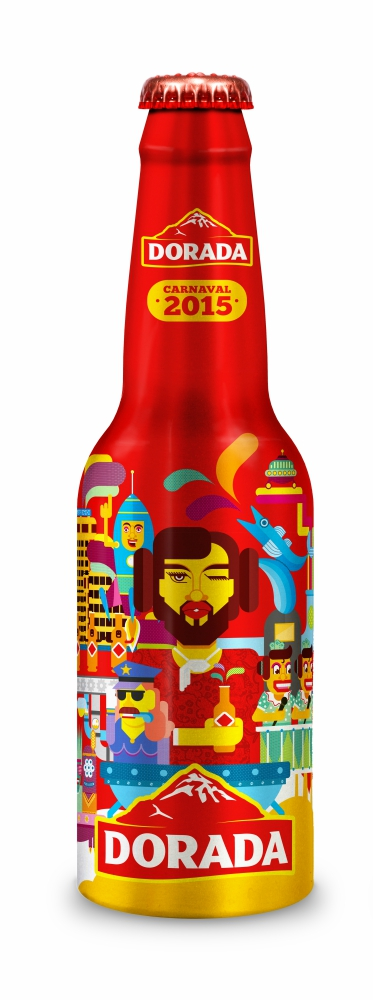 d-pilsencarnaval2015-botellas3d-futuro