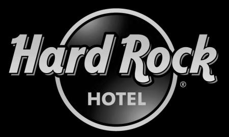 hard_rock_hotel_logo