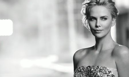 charlize-theron-black-and-white-dior-classy-hot-3