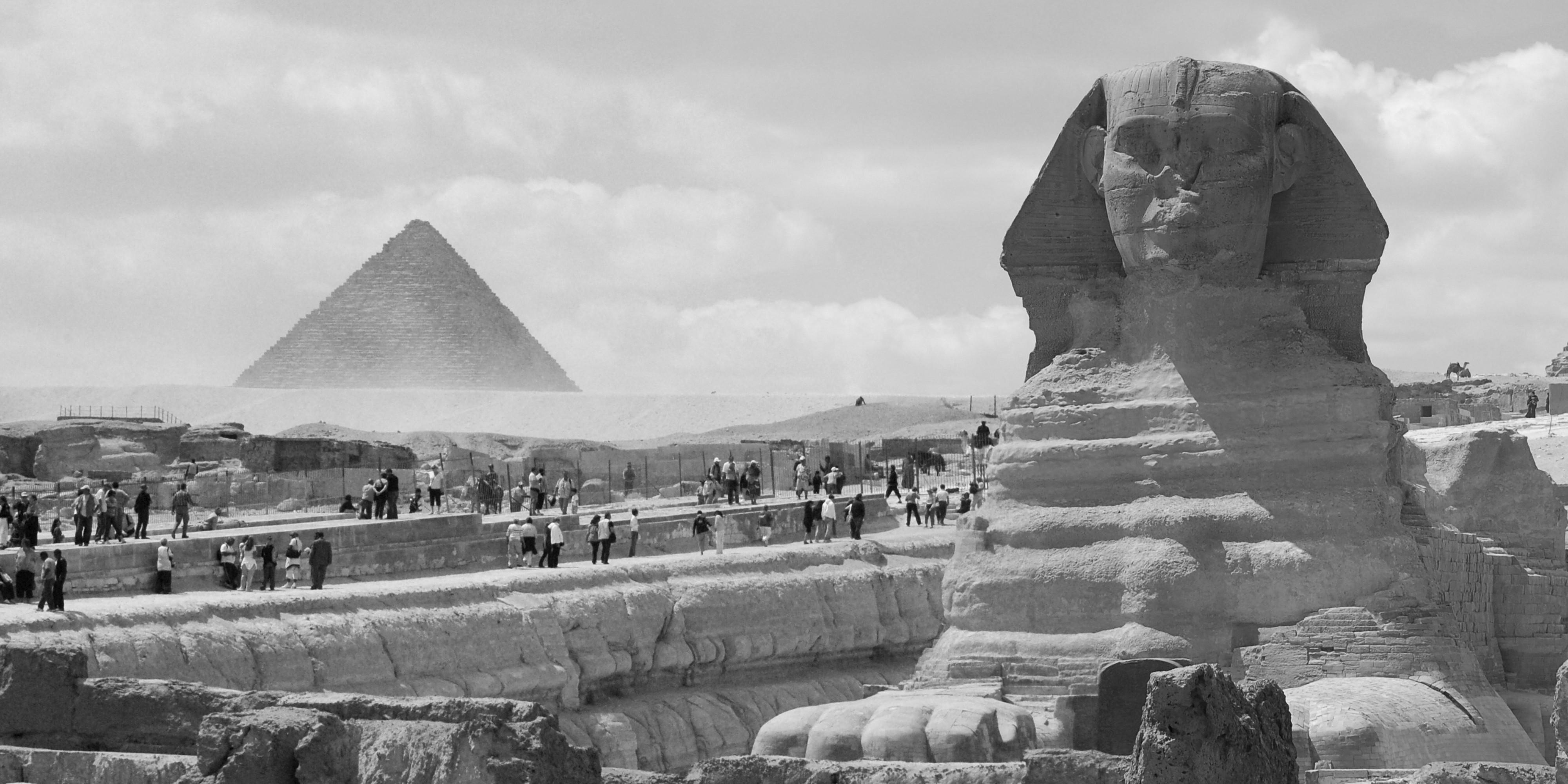 PirámidedeGizeh(Egipto)(1)