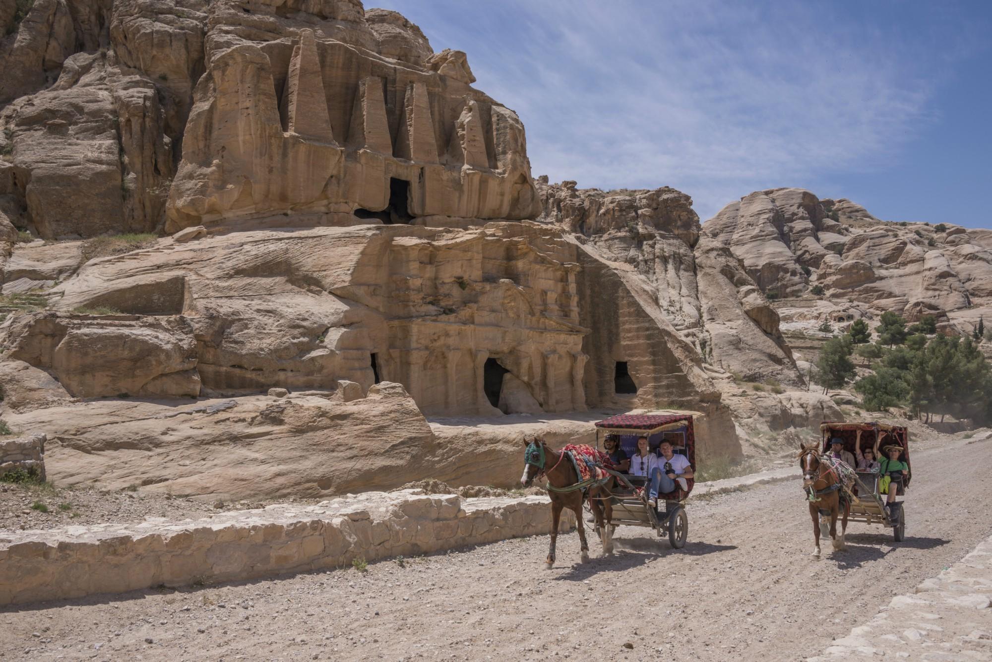 CM011-Petra