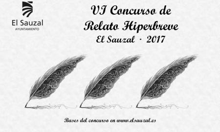 CartelJPGVIConcursoRelatoHiperbreve-2017