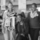 MIRADASMarketdirectorasafricanas(1de1)-4_Firmafoto_PatriCámpora