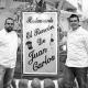 Rincón-JuanCarlos-4