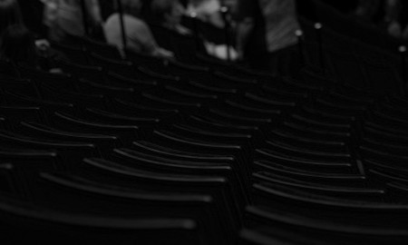 theater-1477670_960_720