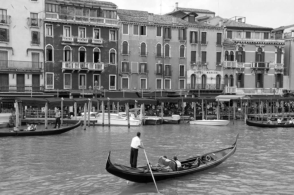 002-Venecia