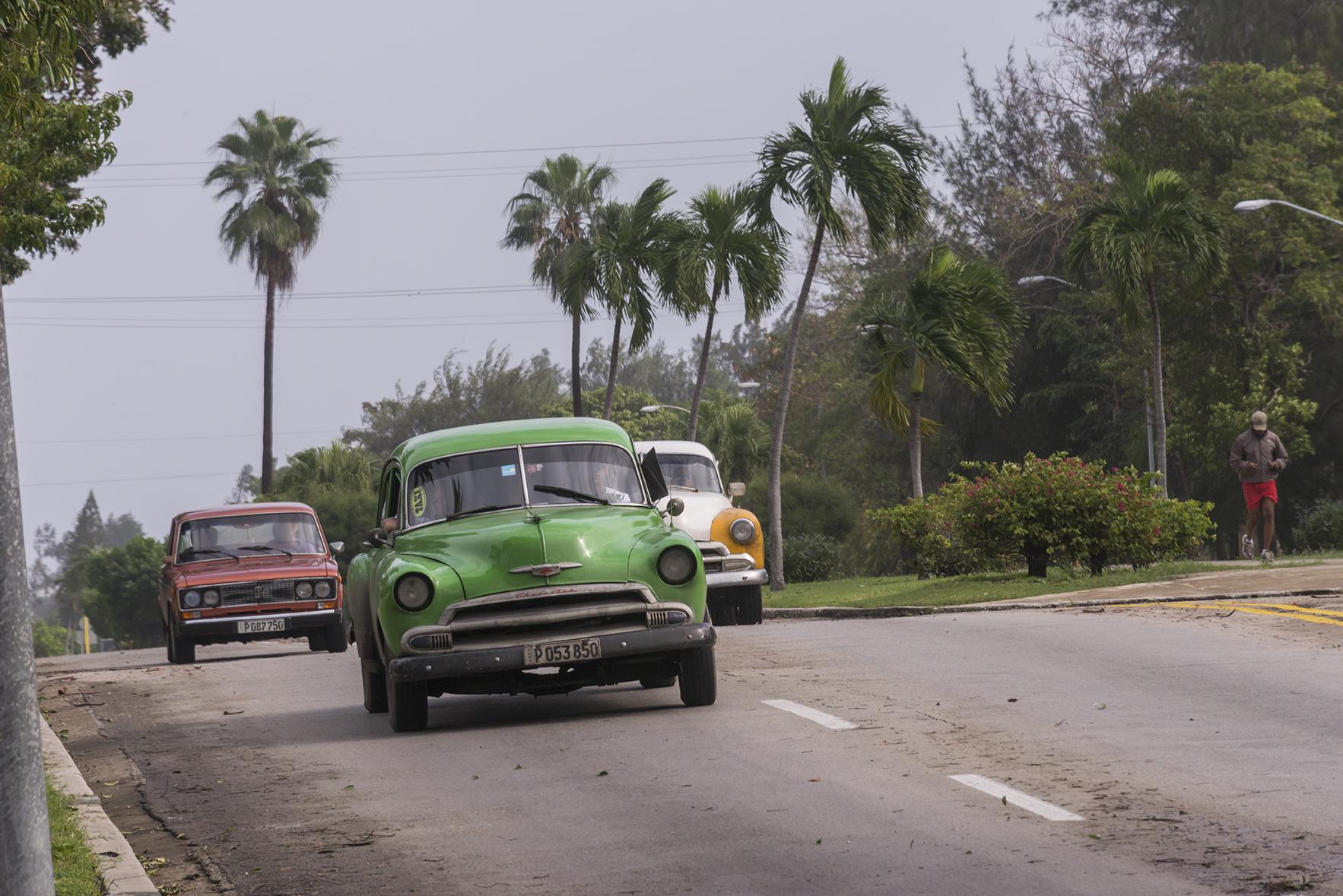 0022-Cuba
