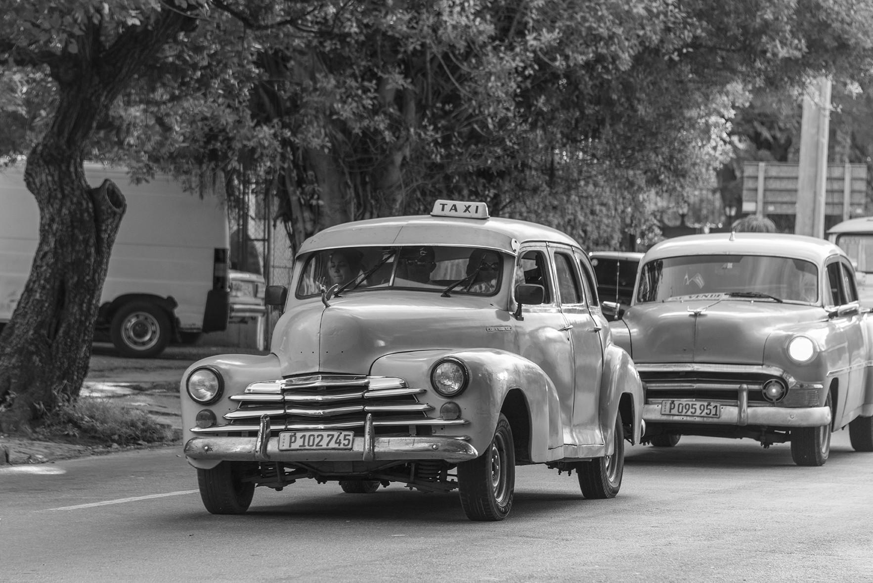 0043-Cuba