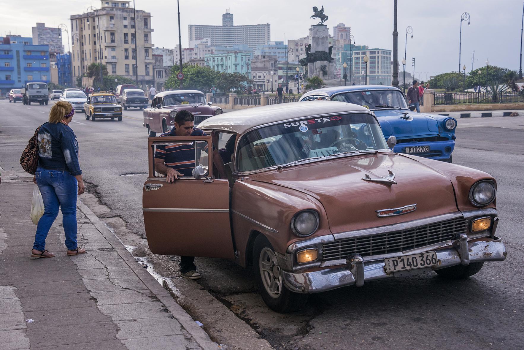 0123-LaHabana-Cuba