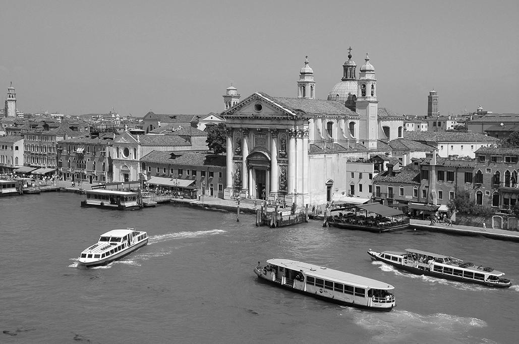 013-Venecia-GranCanal