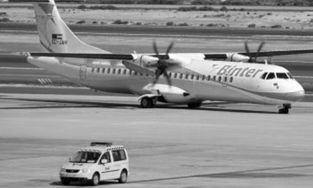 Avion-aerolinea-capital-canario-Binter_EDIIMA20170102_0303_19