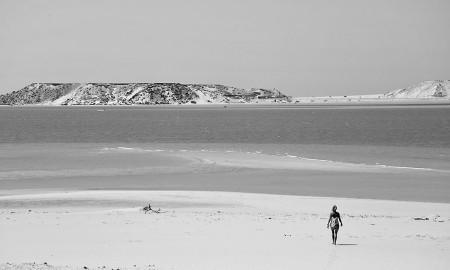 Dakhla_Morocco_Explora_beach2_1200