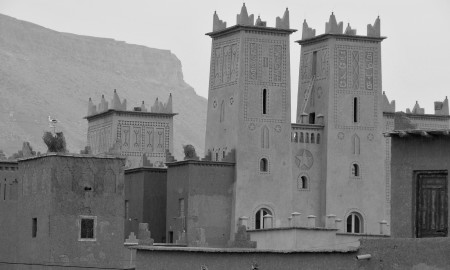Marruecos-kasbahs-01