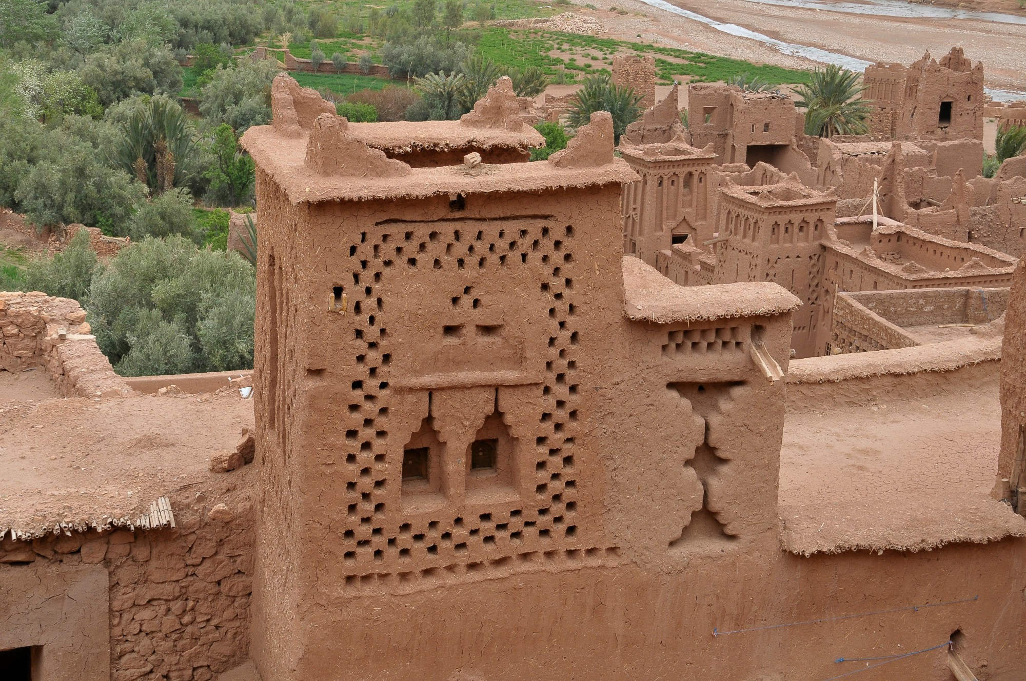 Marruecos-kasbahs-04