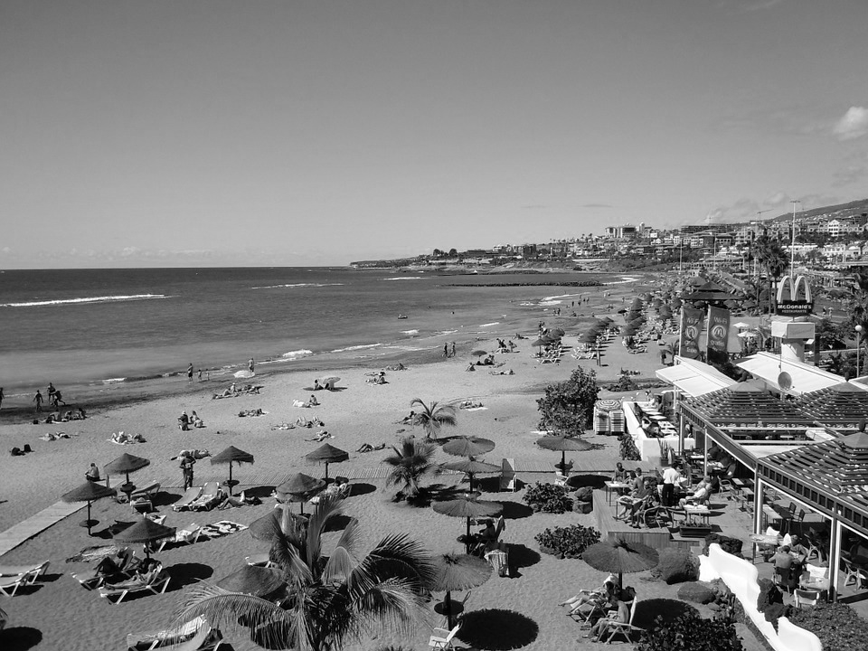 beach-1044740_960_720
