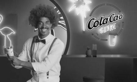 ruth-cola-cao-shake-ConvertImage
