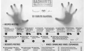 CARTABADHABITS