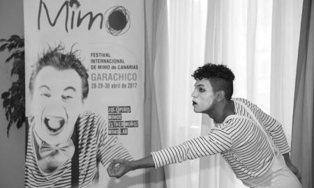 FestivalMimo-004g
