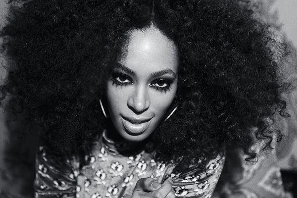 afro_hair_solange