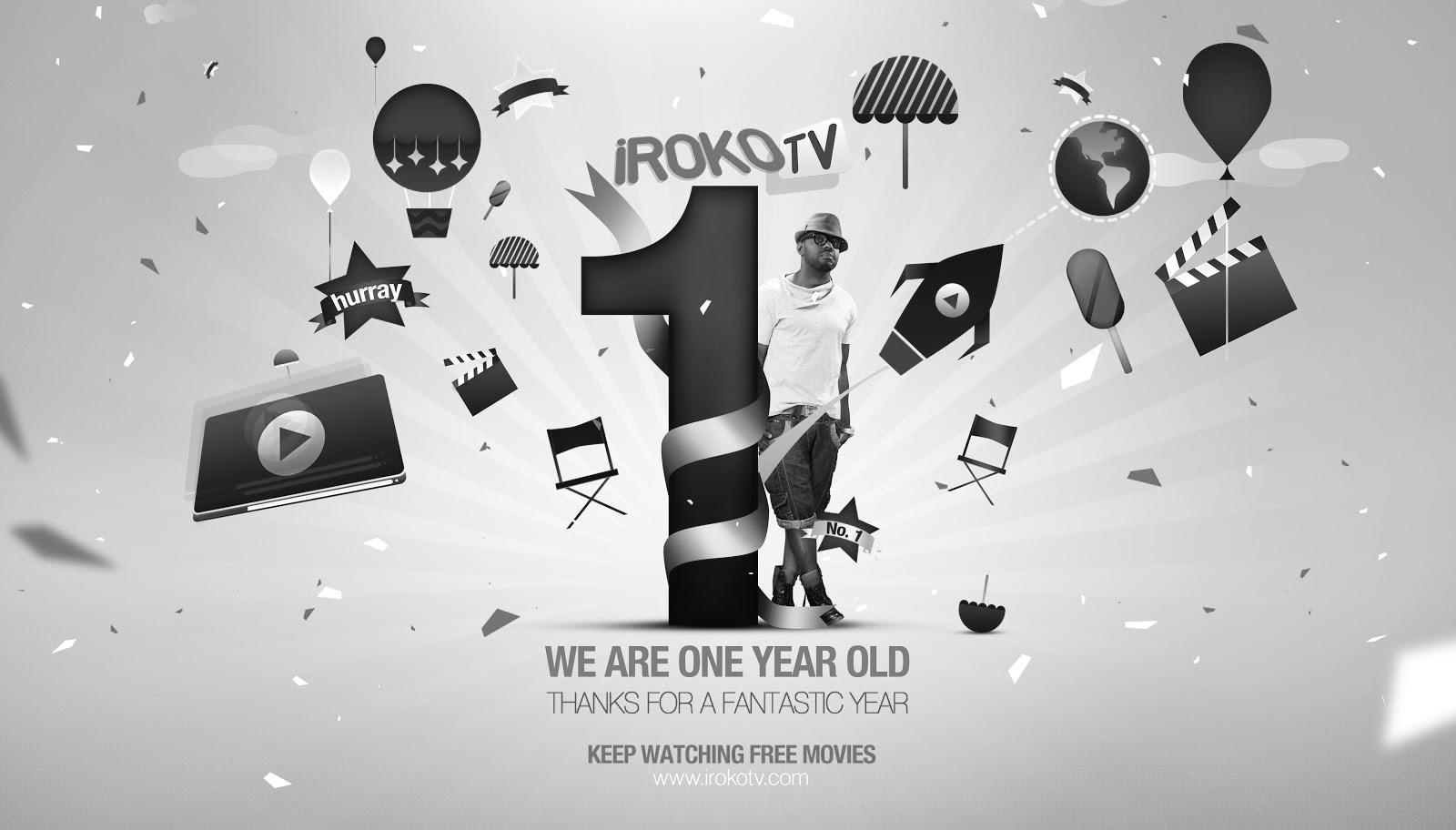 iROKOtv-ConvertImage