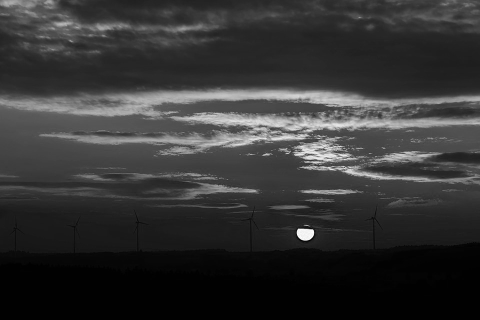 sunset-1733741_960_720