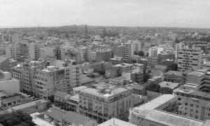 1024px-Dakar_-_Panorama_urbain